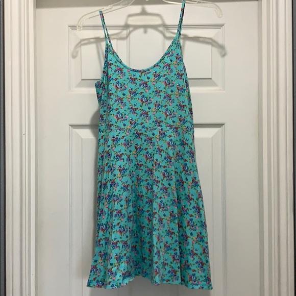 Lush Dresses & Skirts - Lush size medium